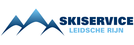 Skiservice Leidsche Rijn