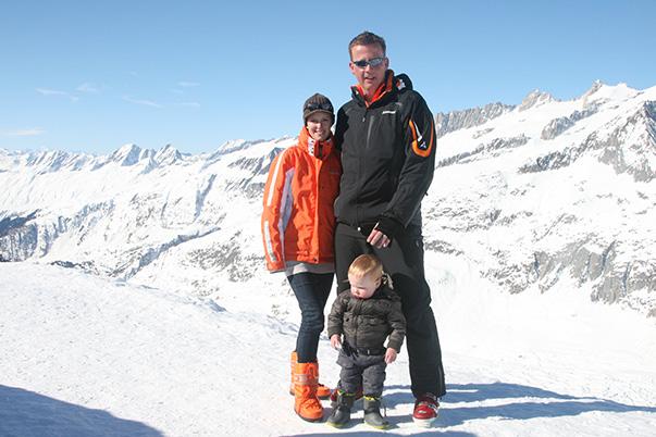 Skiservice Leidsche Rijn | Skionderhoud | Snowboardonderhoud - Utrecht - Leidsche Rijn - De Meern - Vleuten