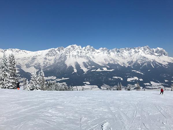 Skiservice Leidsche Rijn   Skionderhoud   Snowboardonderhoud - Utrecht - Leidsche Rijn - De Meern - Vleuten